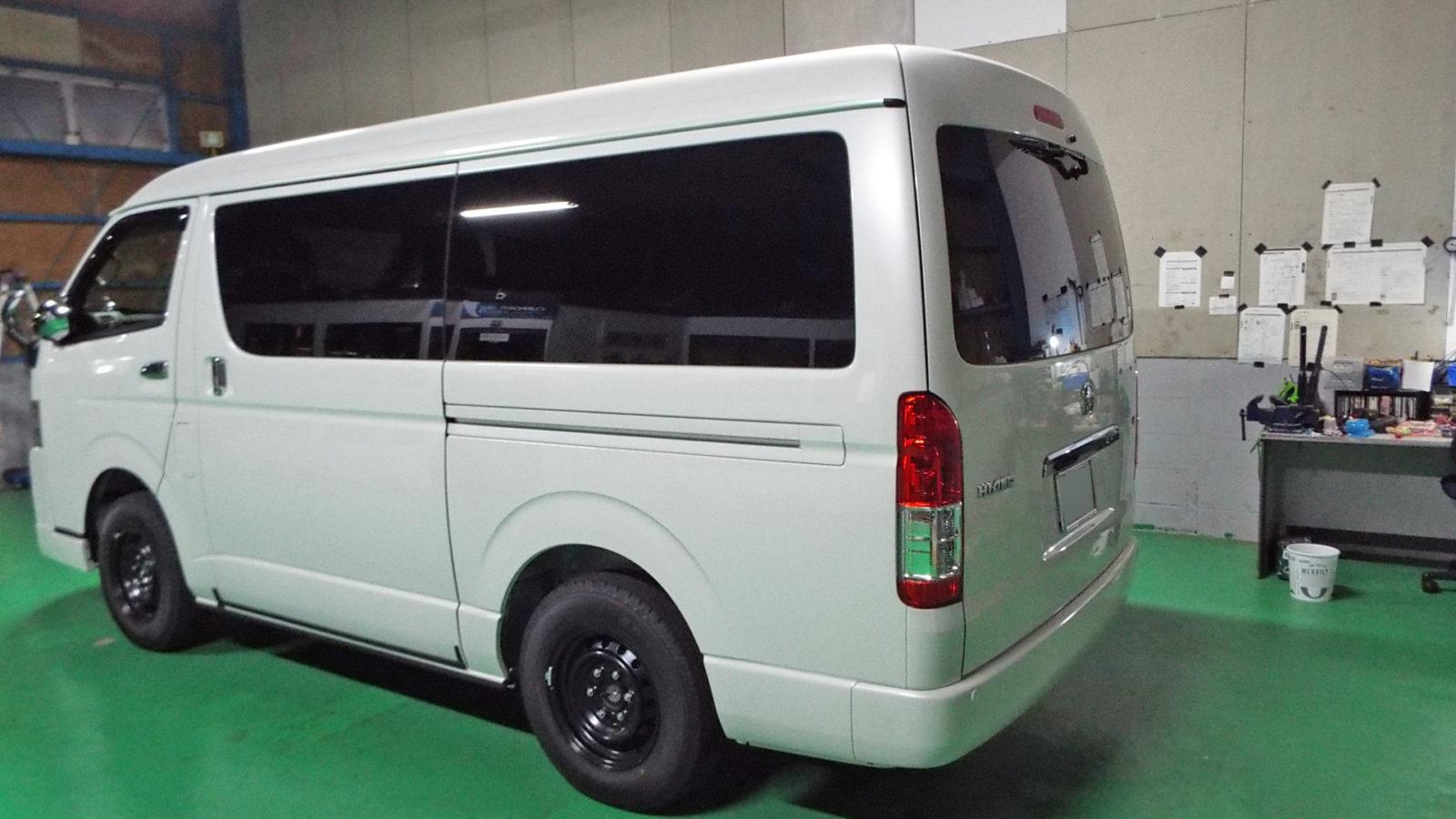 dscf2434