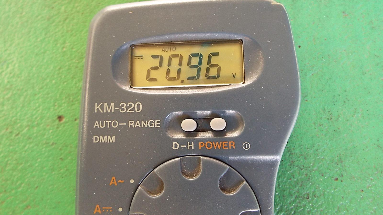 dscf3023
